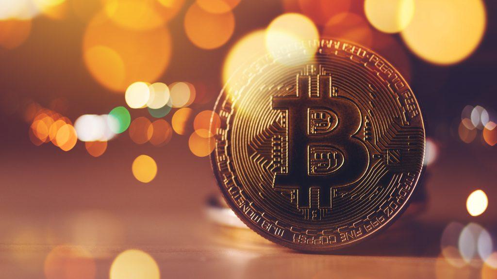 Bitcoinin TL Bazinda Teknik Analizi 21 Eylul 2020 2 scaled