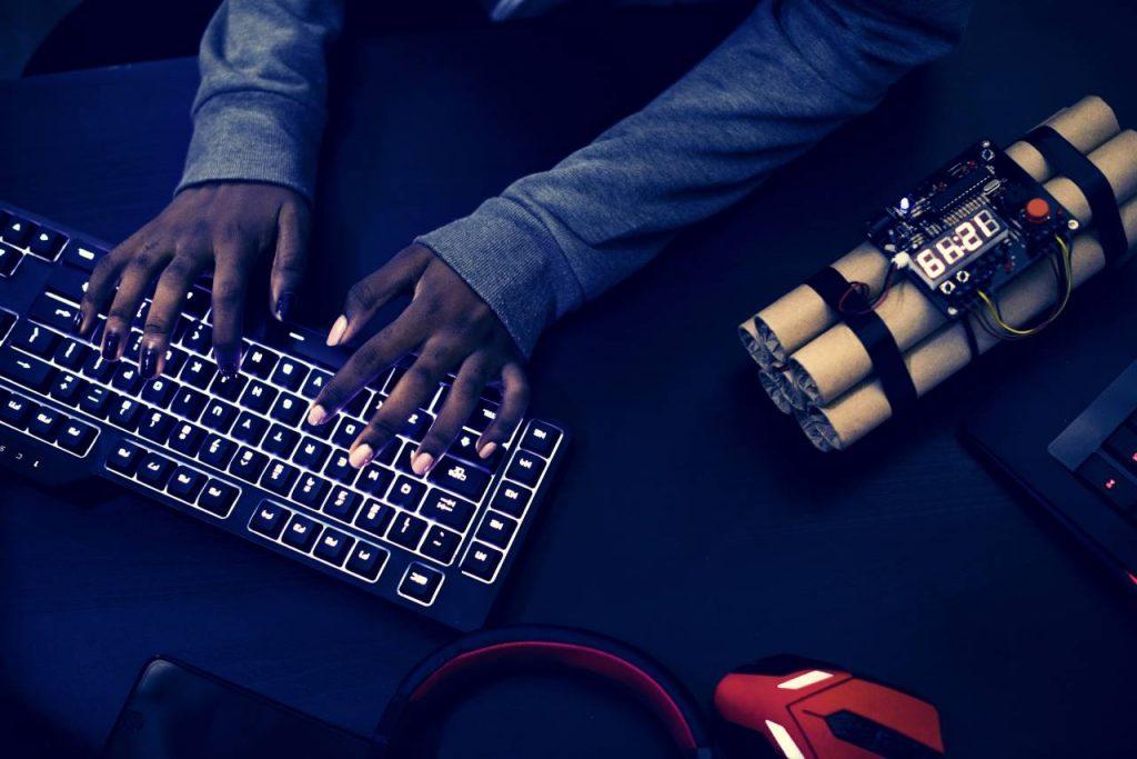 Coinbase Cuzdan Kullanicilari Hackerlar Tarafindan Hedef Alindi 1