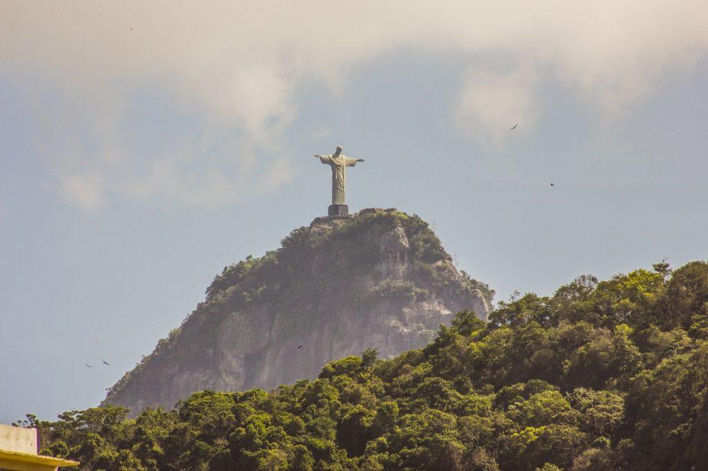 Dijital Para Birimi CBDC Furyasina Brezilya Merkez Bankasi da Katiliyor 2
