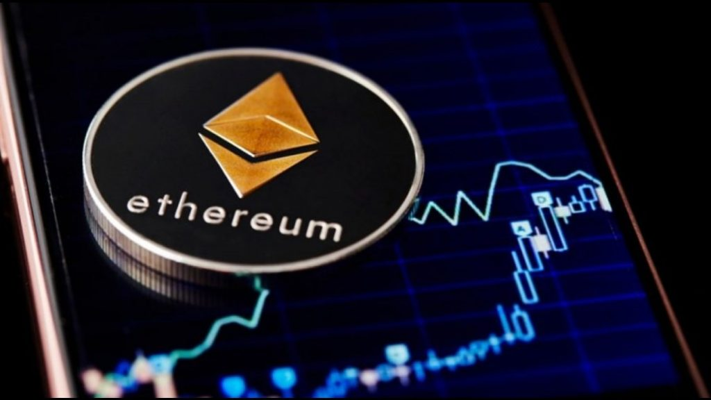 Ethereum Teknik Analiz