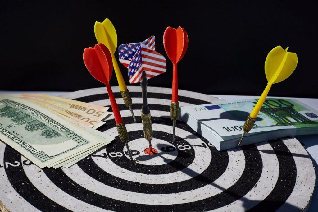 FEDin Faizleri Artirmamasi Bitcoinin BTC Isine Yarayabilir mi 2