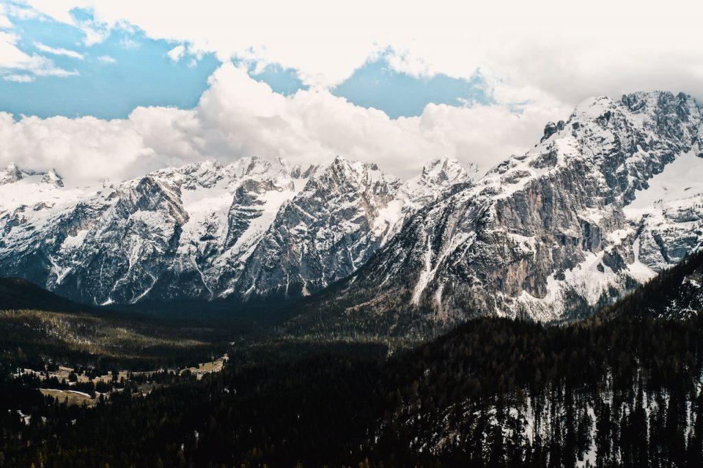 Isvicre Blockchain Yasasi Ile Kripto Para Birimlerine Yesil Isik Yakiyor 1