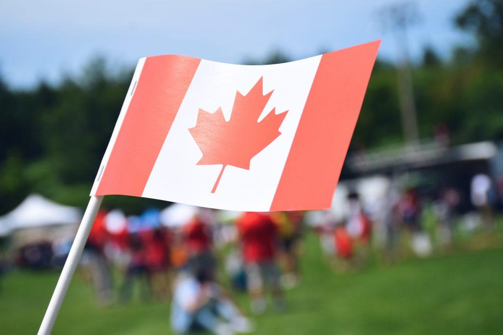 Kanadanin Ilk Duzenlenmis Kripto Para Borsasi Wealthsimple Crypto Acildi 1 scaled