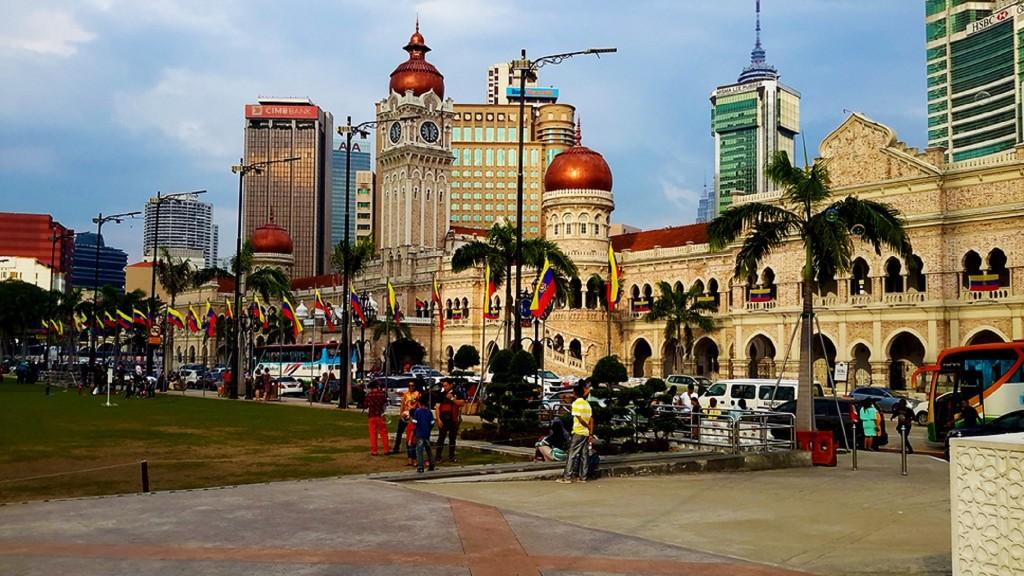Malezyali Bir Milyarder Isinden Istifa Ederek Kripto Paralara Odaklanacagini Soyledi