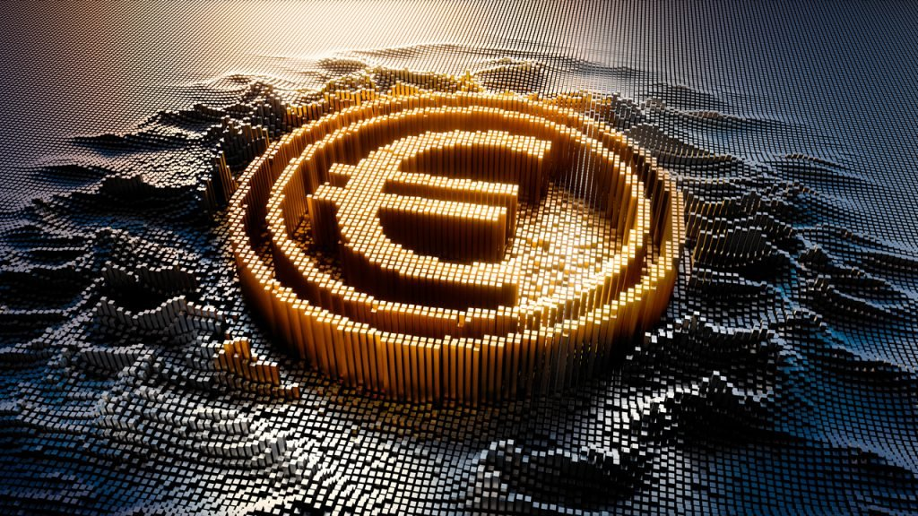 Ne Onunla Ne Onsuz Dijital Euroda Sona Geliniyor mu 1