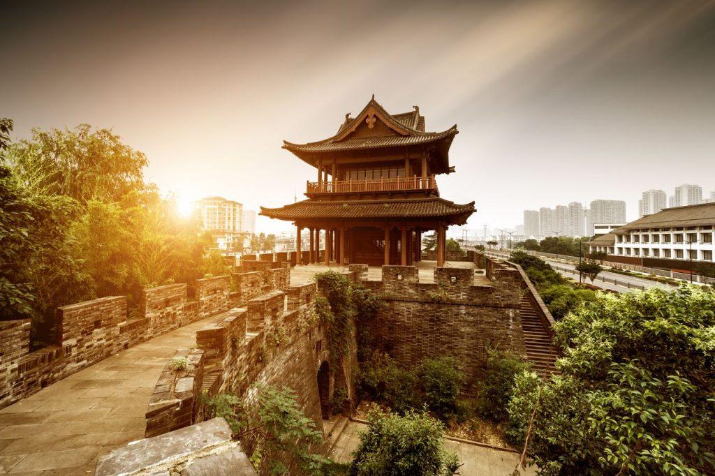 Singapur Borsasindan Asya Tahvil Piyasasi Icin Yeni Teknoloji