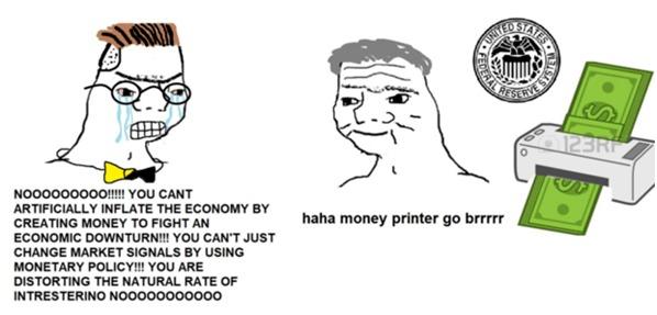 defi meme 1