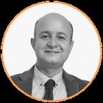 Mehmet Yıldızlı
