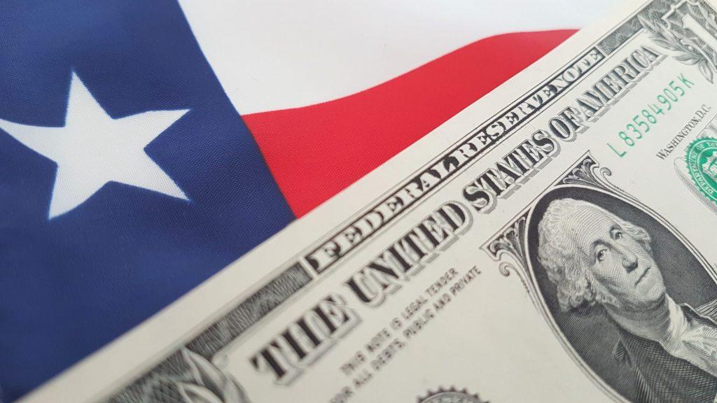 ABDde Tesvik Paketi Tartismalari Devam Ediyor Kripto Paralara Nasil Yansiyacak 1