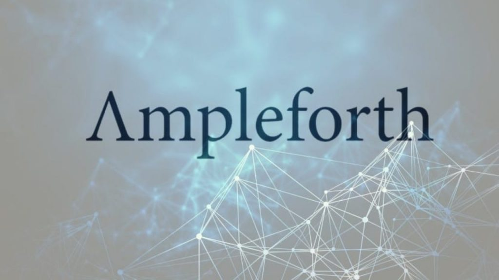 Amplefortha Devam… 1