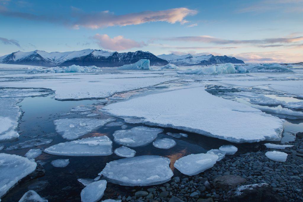 Bir Rus Sirketi Kuzey Kutbunda Bir Bitcoin Madencilik Ciftligi Aciyor