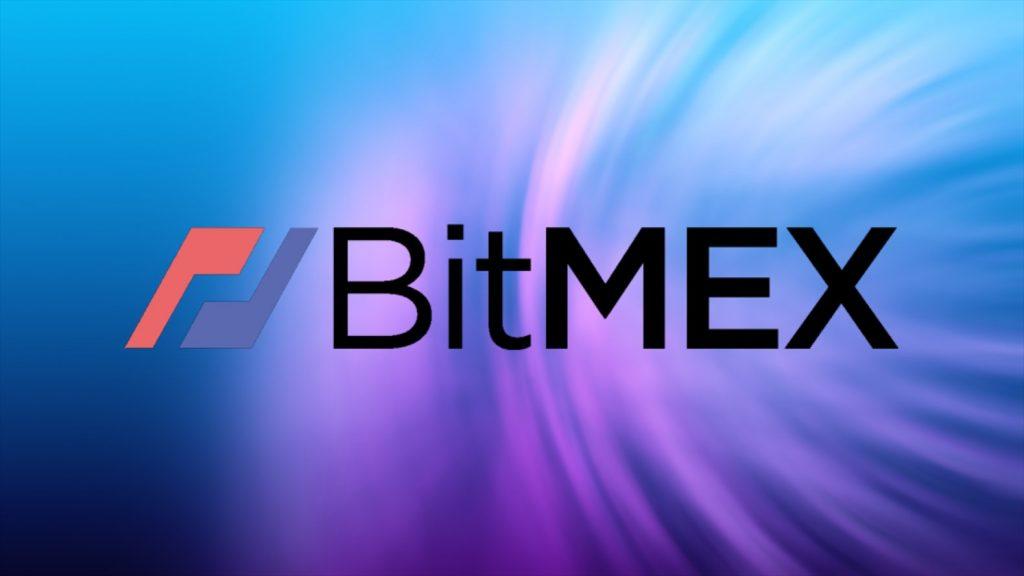 BitMEX Borsasina Kara Para Aklama Suclamasi Ile Dava Acildi 1