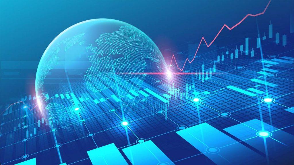 Bitcoin 2025 3 Trilyon Dolar Piyasa Degeri 1