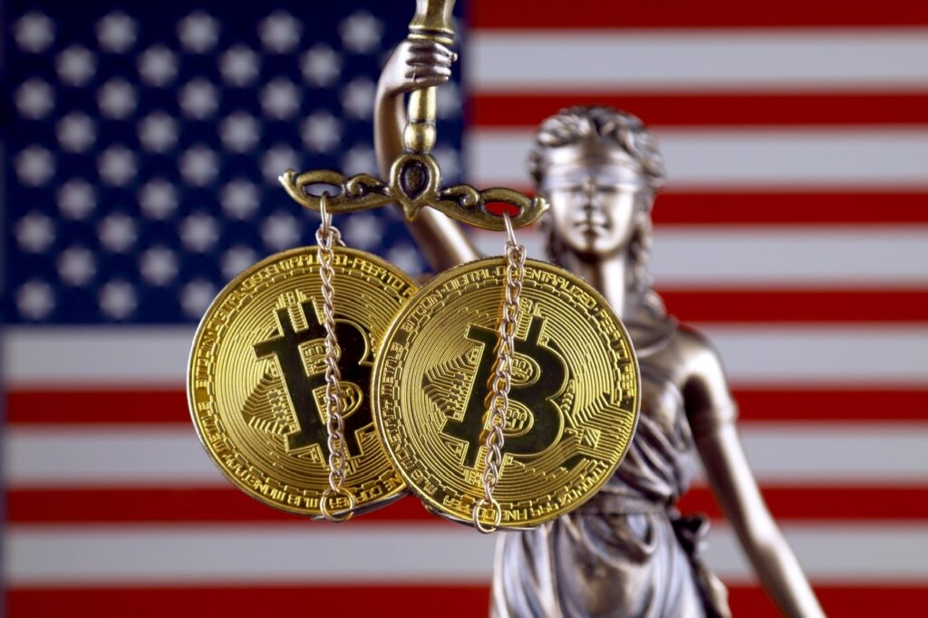 Bitcoin Paketler ve Secimler