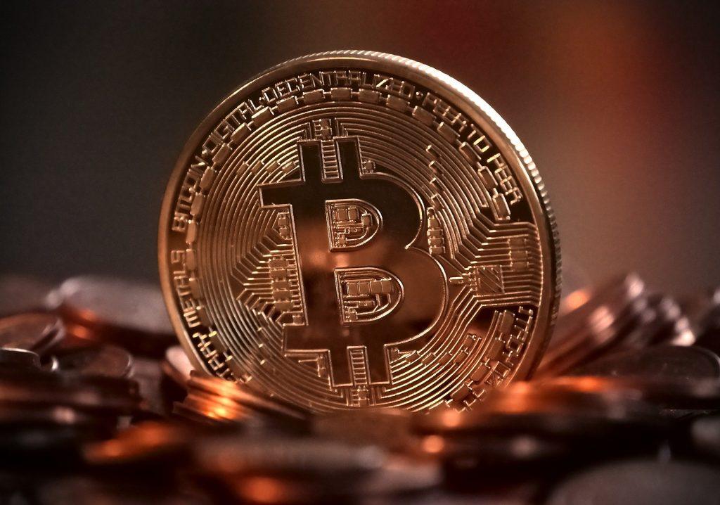 Bitcoinin Dolar Bazinda Kisa Orta ve Uzun Vadeli Analizi 5 Ekim 2020 1