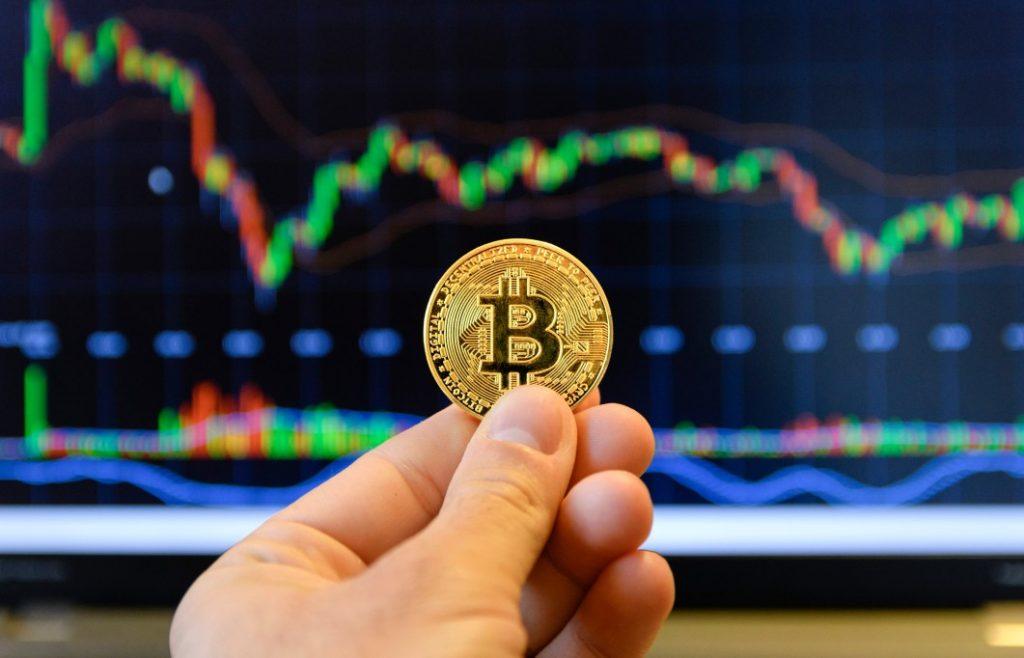 Bitcoinin TL Bazinda Teknik Analizi 19 Ekim 2020