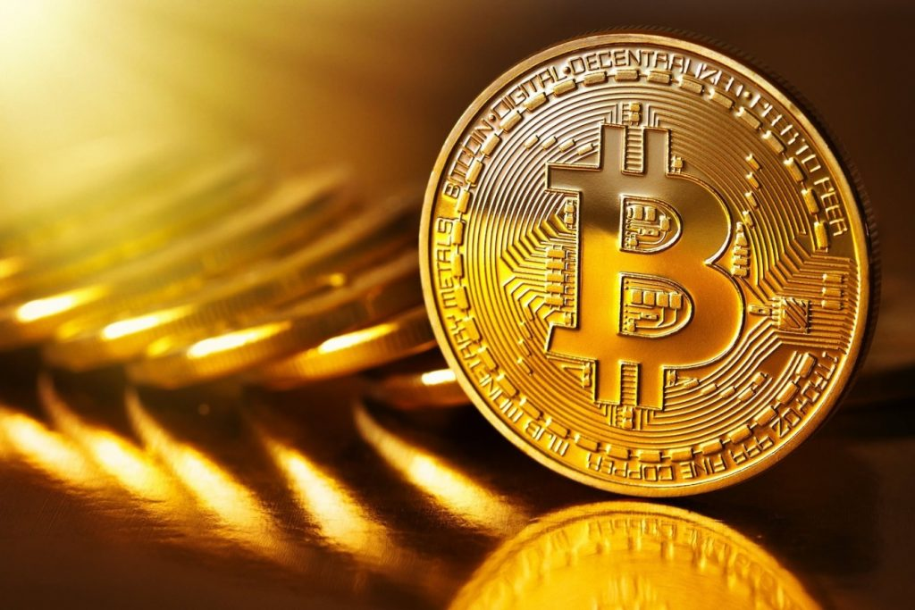 Bitcoinin TL Bazinda Teknik Analizi 26 Ekim 2020 1
