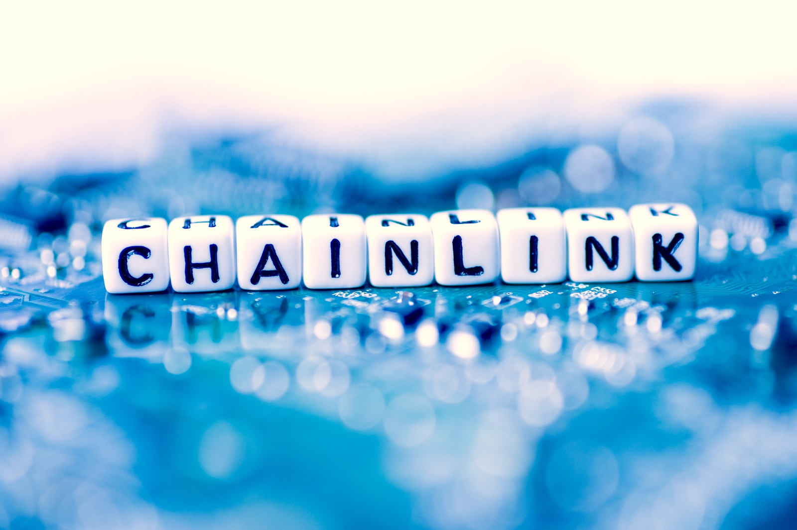 Chainlinkin TL Bazinda Teknik Analizi 14 Ekim 2020
