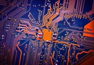 Dijital Sanatcilar Icin Yeni Ilham Perisi Bitcoin 1