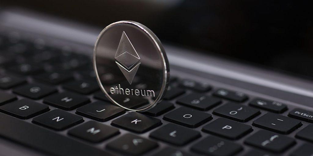 Ethereumun TL Bazinda Teknik Analizi 28 Ekim 2020 1