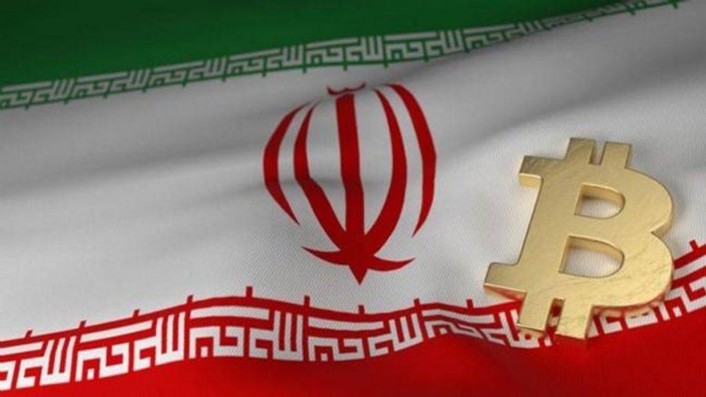 Iranli Yetkililerden Ithalat Islemlerinde Bitcoin Adimi 1