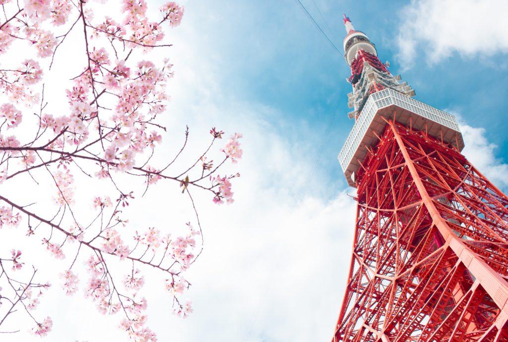 Japon futbol yildizi Keisuke Honda kendi kripto parasini piyasaya suruyor 2