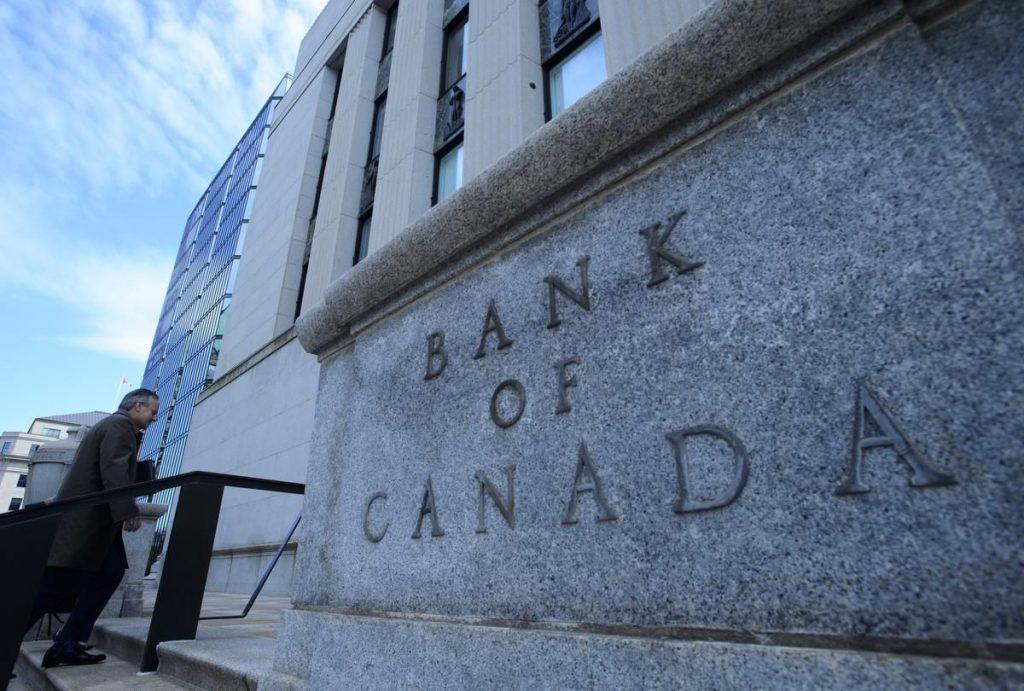 Kanada Bankasi merkez bankasi dijital para birimlerini riskli goruyor