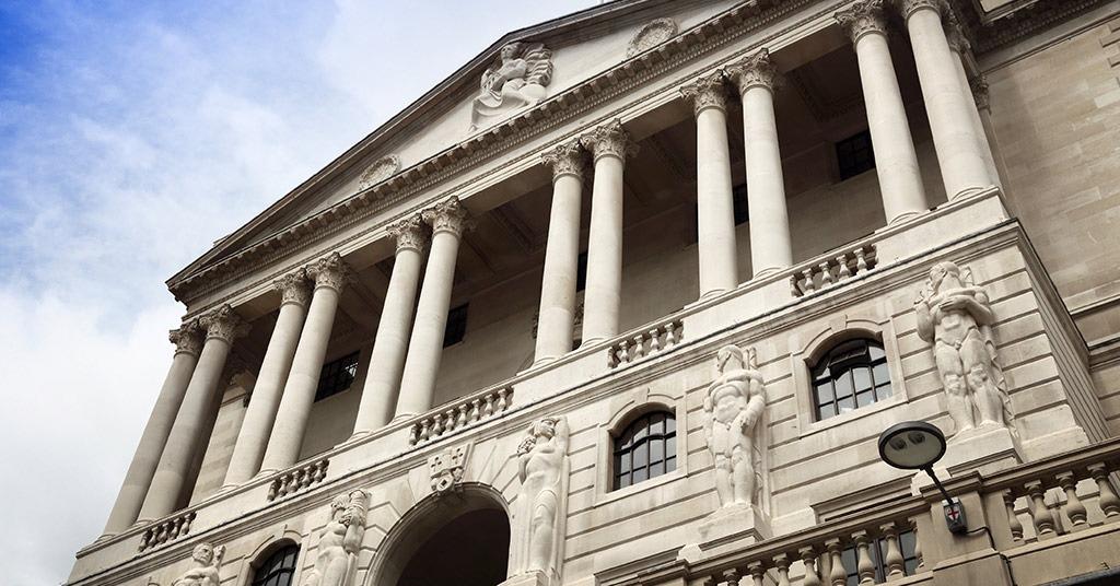 Merkez Bankalari Bitcoinden Korktuklari Icin Dijital Para Birimleri Istiyor