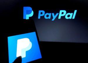 PayPal Bitcoin Alim Satimini Destekleyecek Ama...