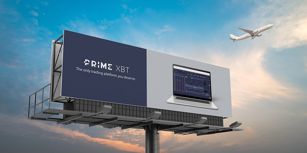 PrimeXBT Mevcut Para Birimi Emtia ve Kripto Para Iliskisinin Aciklamasi