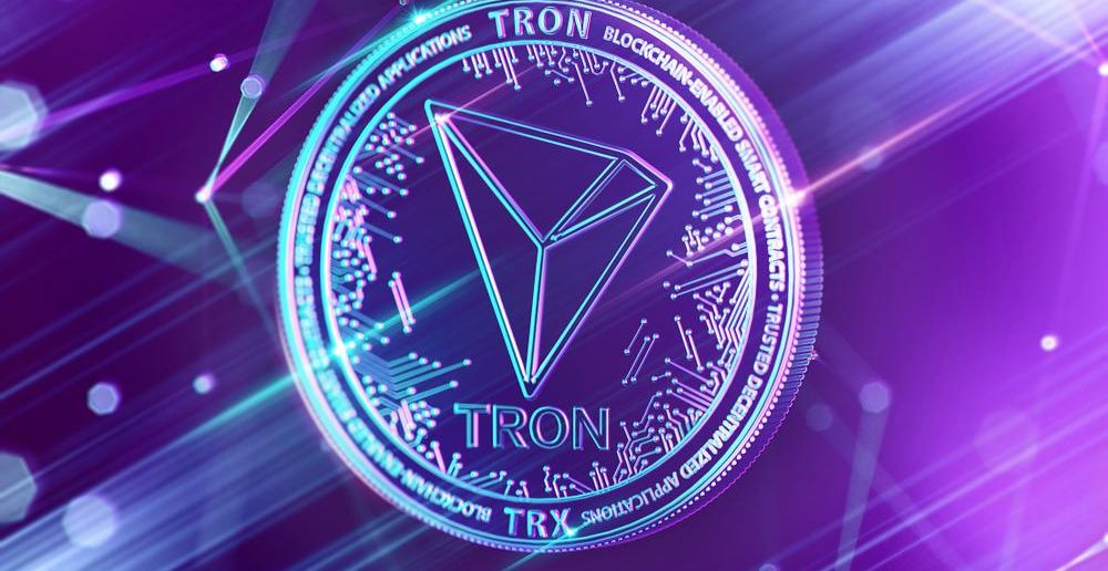 TRONun TL Bazinda Teknik Analizi 21 Ekim 2020 1