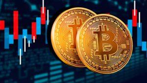 Bitcoin Analiz 18 Kasim 2020