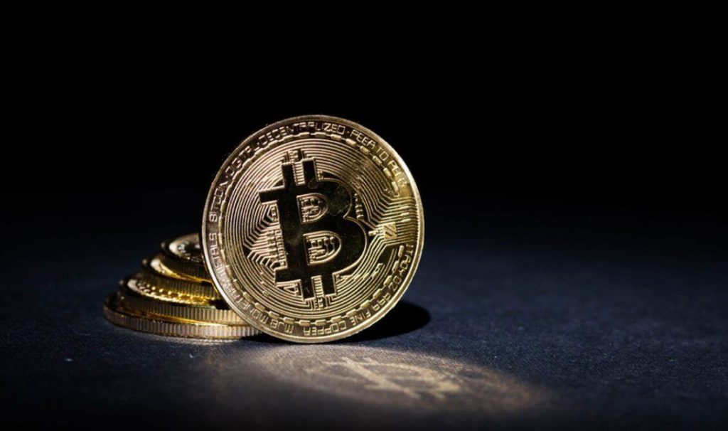 Bitcoin BTC Ekonomi