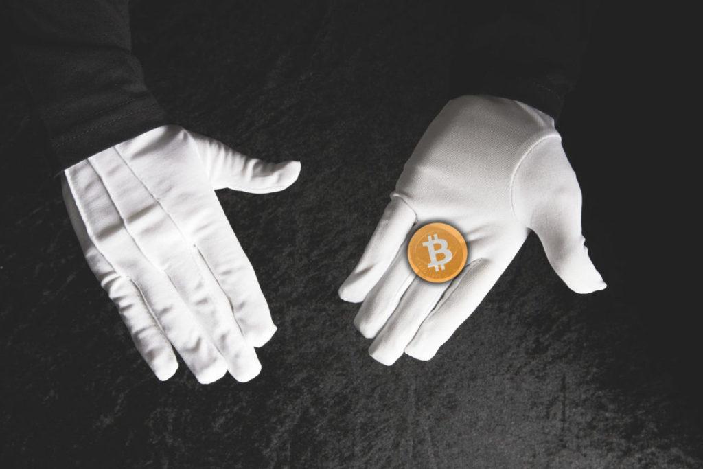 Bitcoin Kir