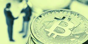 Kripto Para Fonlarinin Onlenemez Artisi