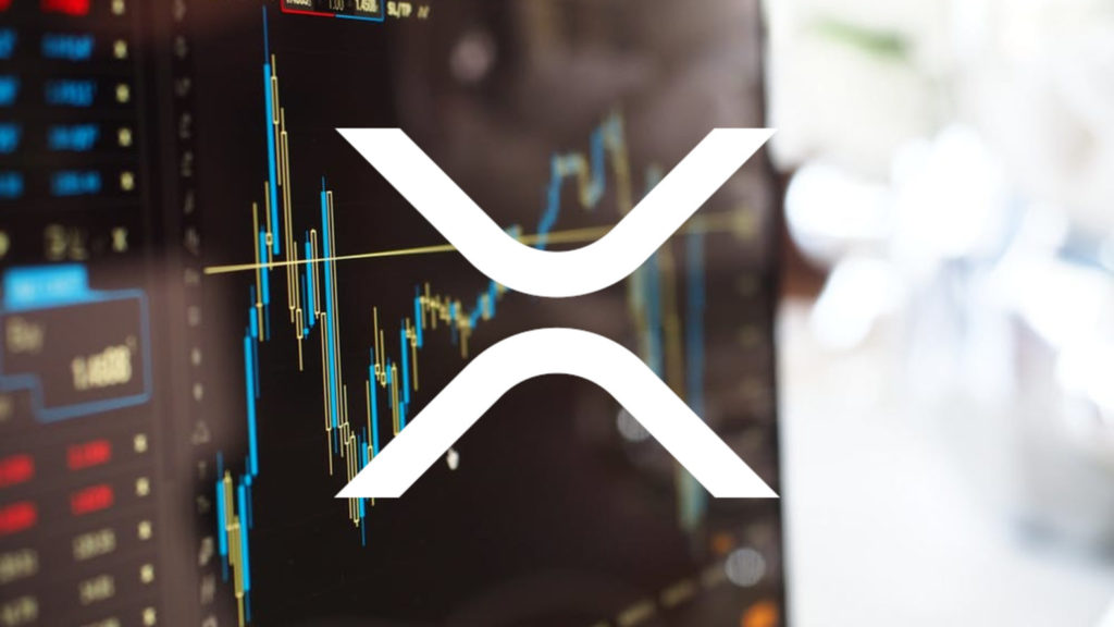 Ripple XRP Fiyat Analizi