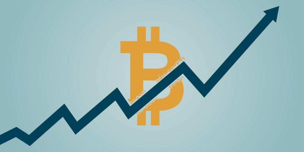 bitcoin 19 000 dolar oldu yeni