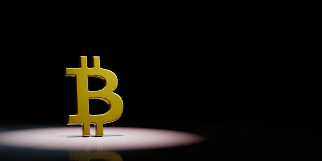 bitcoin btc tum zamanlarin en yuksek seviyesine ulasti