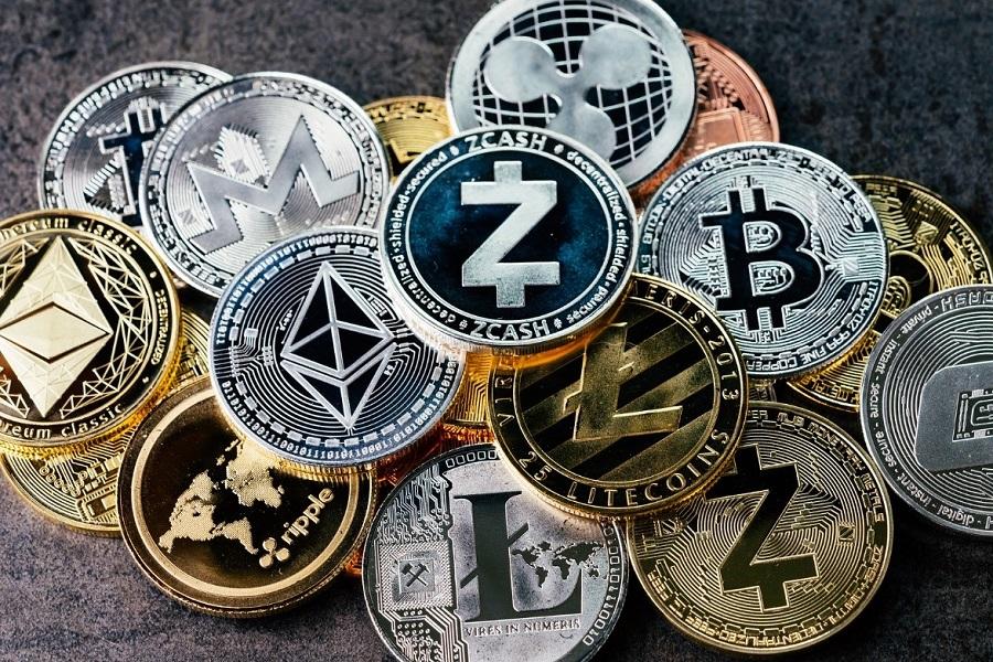 dunyaca unlu sirketler altcoin satin aliyor bitcoin degil altcoin kazandiracak