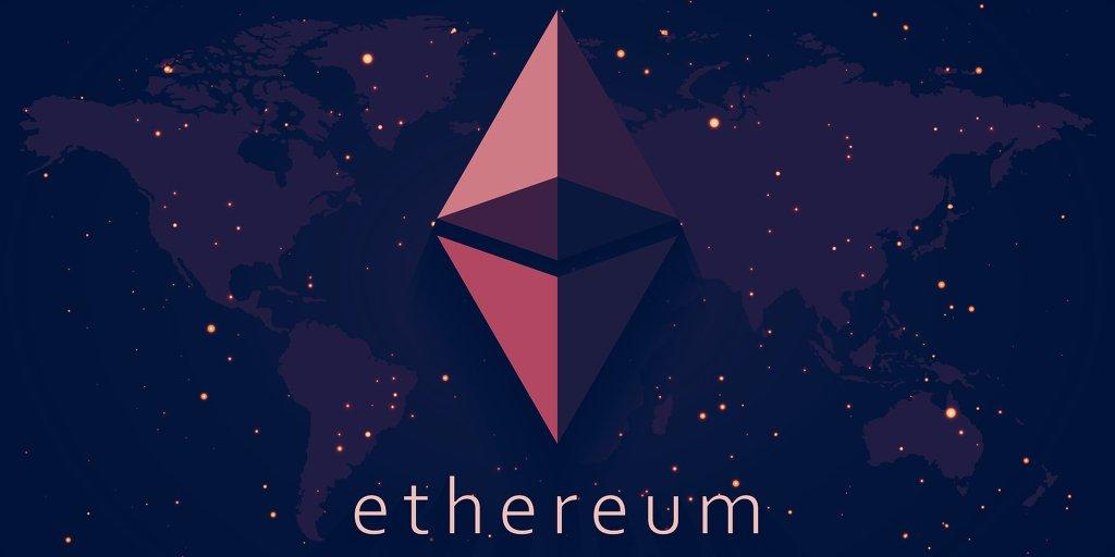 ethereum 2.0 hedefinin yuzde 50sine ulasti