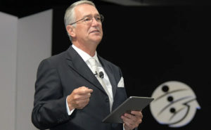 meksikali milyarder Ricardo Salinas Pliego bitcoin sahibi oldugunu acikladi