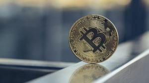 Bitcoin BTC Hareket Analizi