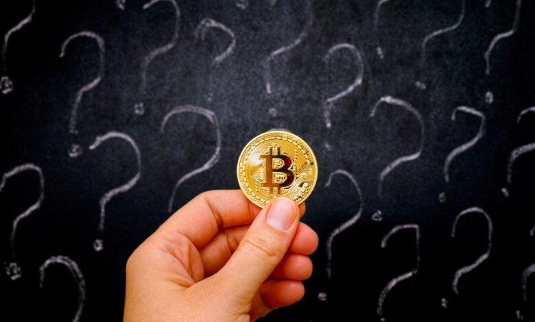 Bitcoin Elestiri