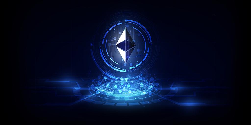 Ethereum 2021