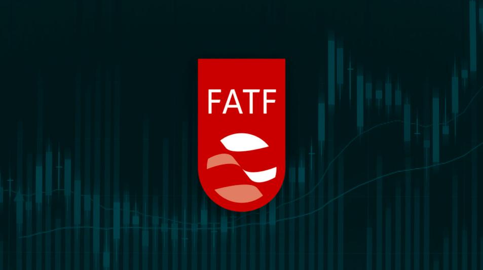 FATF Seyahat Kurali ve Sanal Varlik Hizmet Saglayicilar VASPs