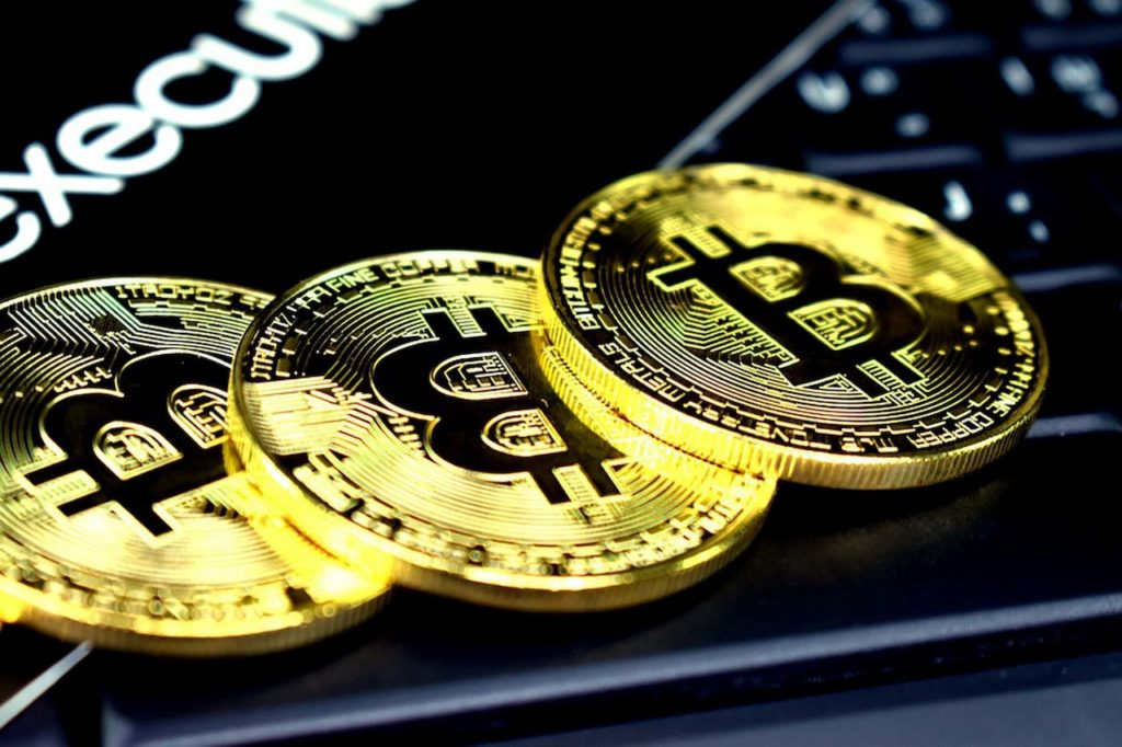 Ulkeler ve Kripto Paralar