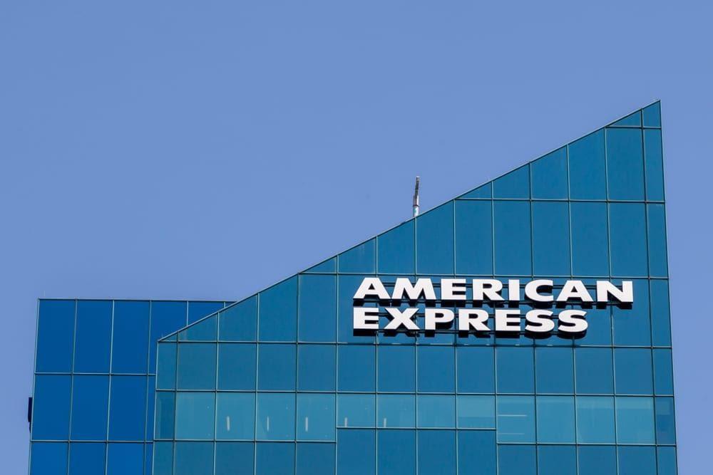 american express kripto para dunyasina adim atiyor