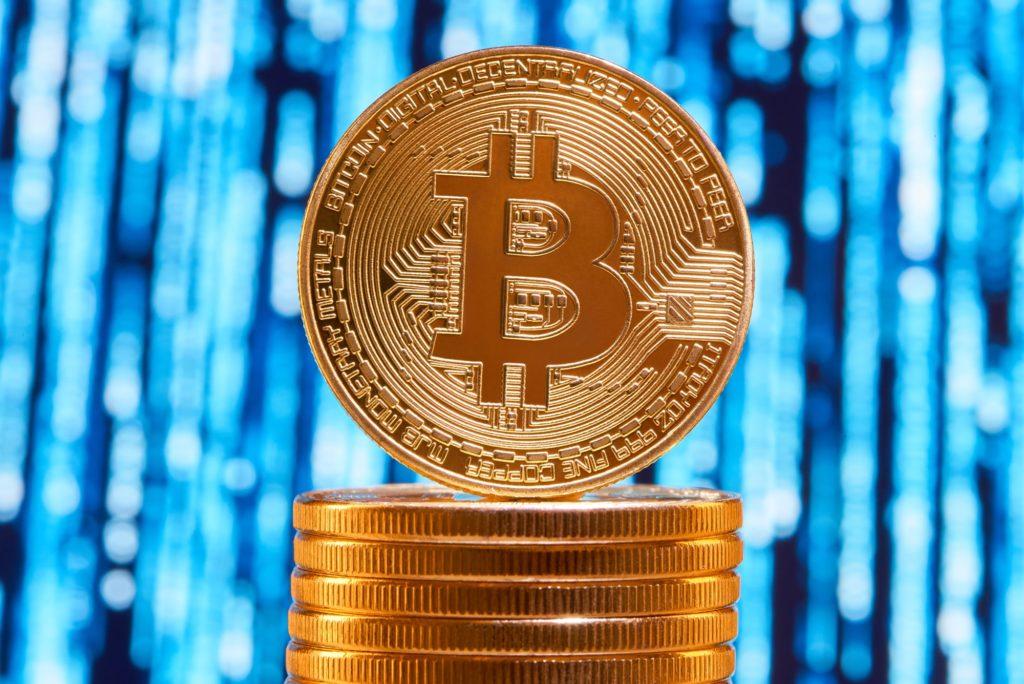 bitcoin btc 600 milyonuncu islemini gerceklestirdi