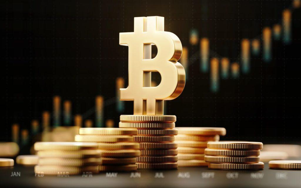 bitcoin btc yukselisini surduruyor 23 000 dolara ulasti
