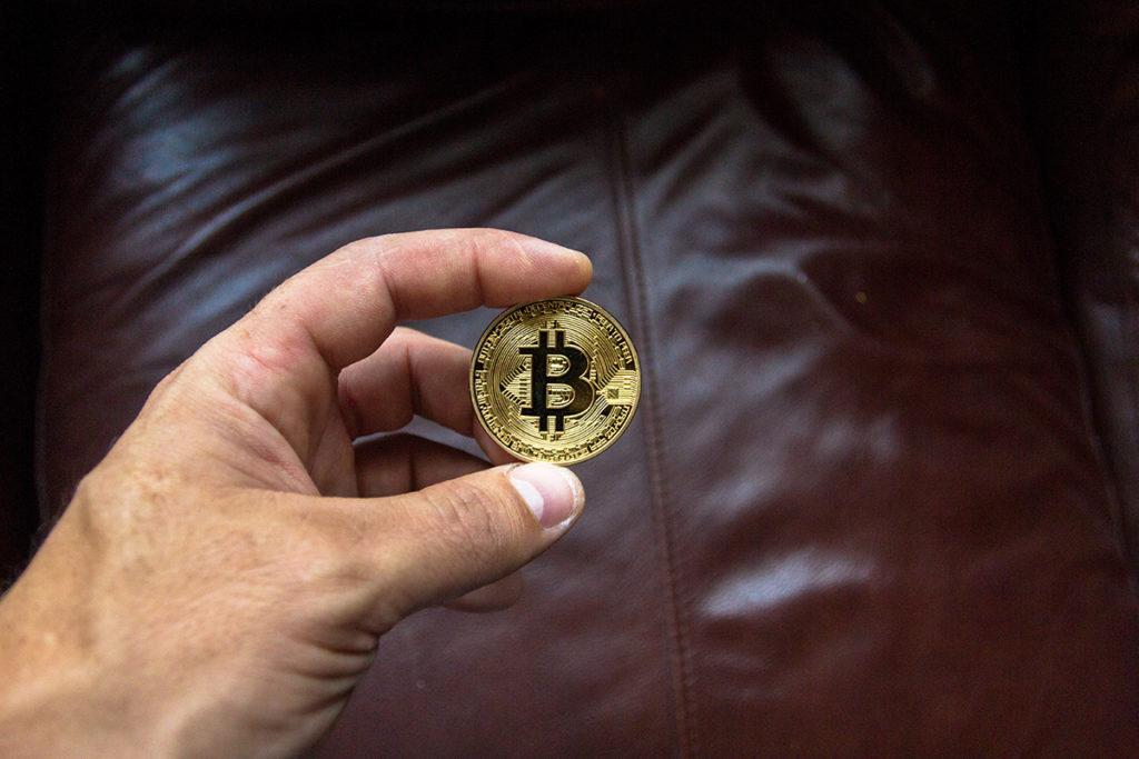 bora ozkent bitcoinin arkasindaki teknolojiyi anlamak gerek